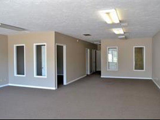1848 N Hill Field Rd STE 101, Layton, UT 84041