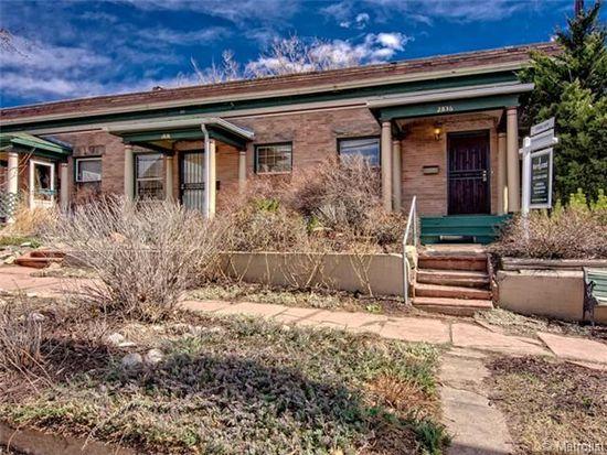 2836 Irving St, Denver, CO 80211