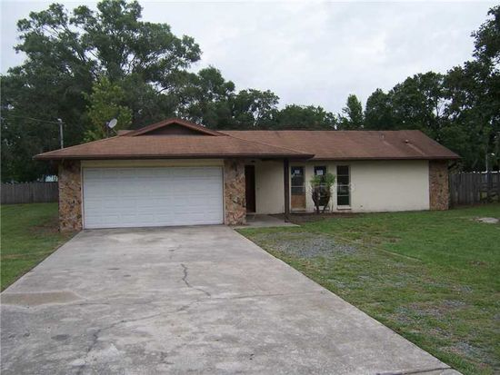 8005 Beaty Grove Dr, Tampa, FL 33626