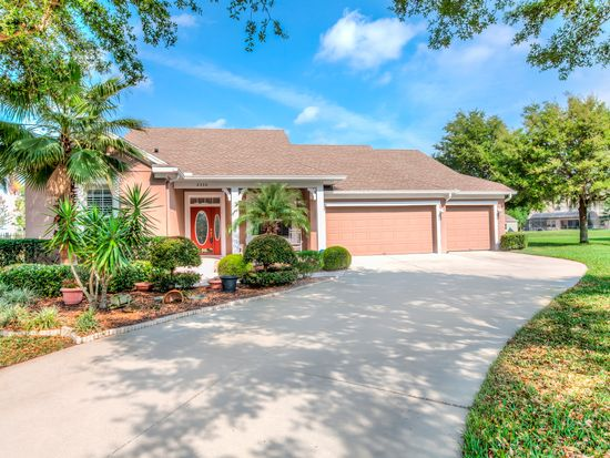 6350 Sedona Leaf Ct, Windermere, FL 34786