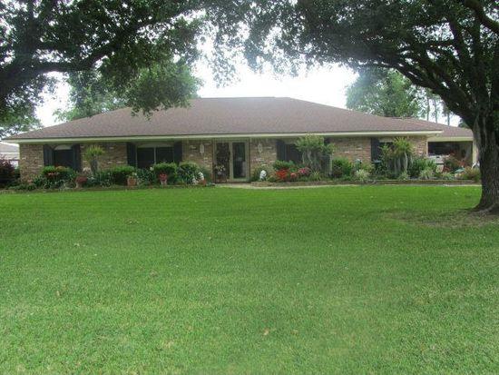 2708 Merriman St, Port Neches, TX 77651