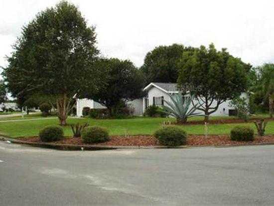 17787 SE 108th Ave, Summerfield, FL 34491