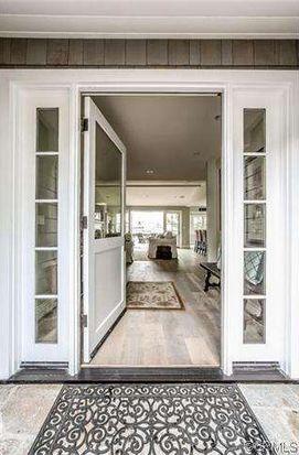 4309 Via Nivel, Palos Verdes Estates, CA 90274