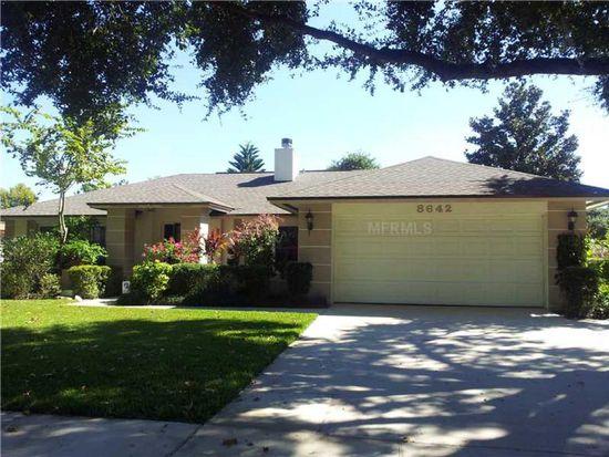 8642 Alegre Cir, Orlando, FL 32836