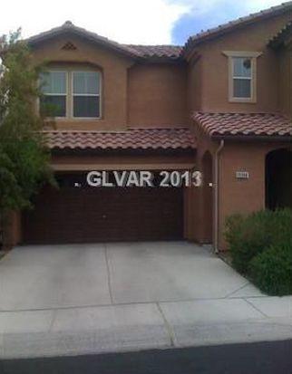 11194 Fort Bowie St, Las Vegas, NV 89179