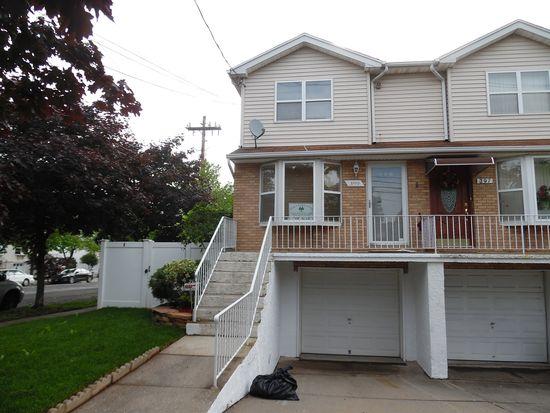 399 Winant Ave, Staten Island, NY 10309