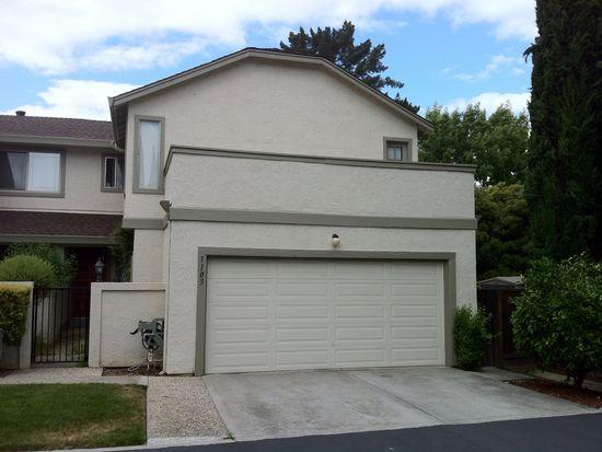 1103 Longshore Dr, San Jose, CA 95128