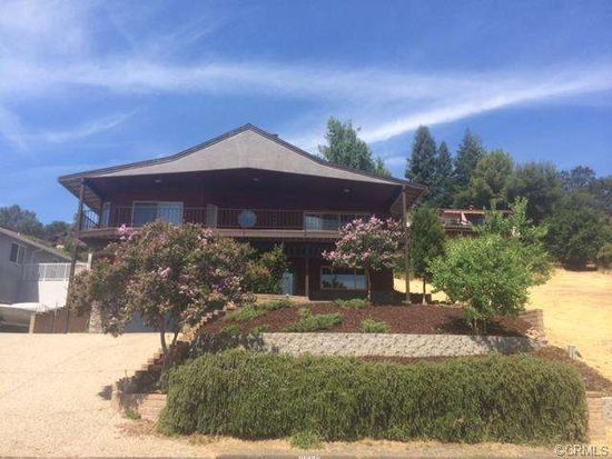 6550 Jack Hill Dr, Oroville, CA 95966
