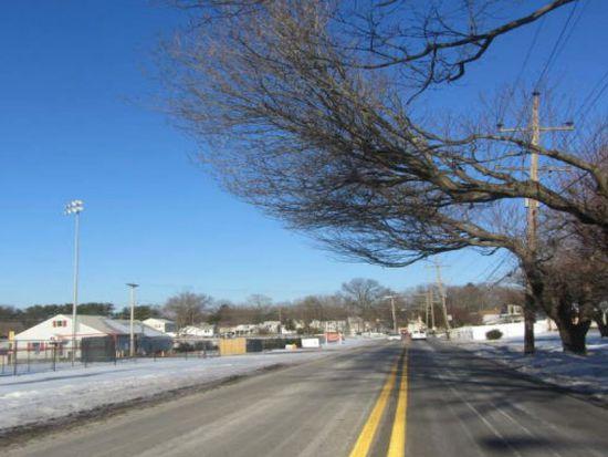 4321 Blair Mill Rd, Hatboro, PA 19040