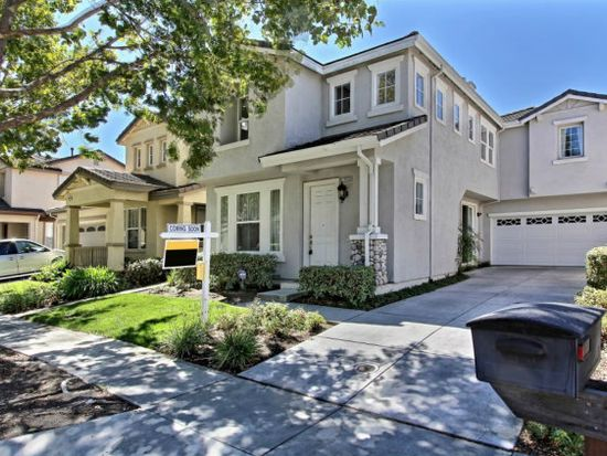 1654 Pala Ranch Cir, San Jose, CA 95133