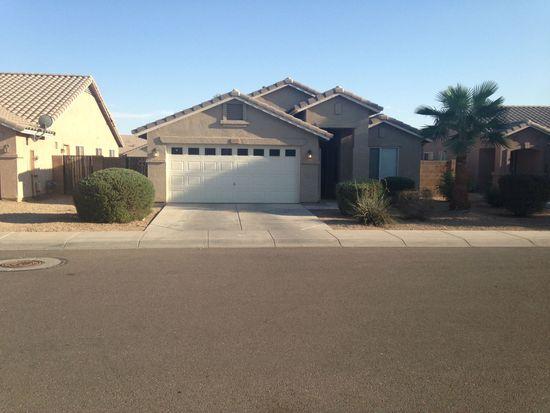6623 W Whyman Ave, Phoenix, AZ 85043
