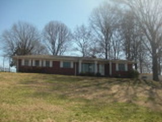 901 Parkway Ave, Madison, NC 27025