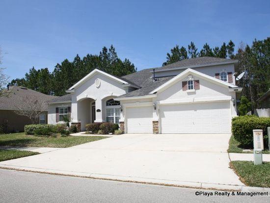 6241 Magnolia Springs Ln, Jacksonville, FL 32258