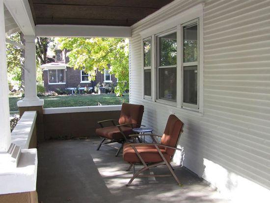 2305 11th Avenue A, Moline, IL 61265