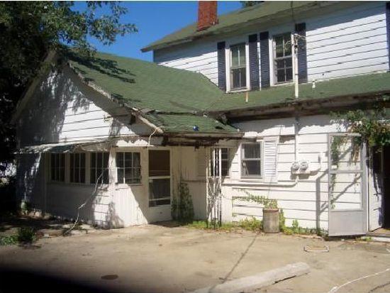 307 W Ohio St, Rockville, IN 47872