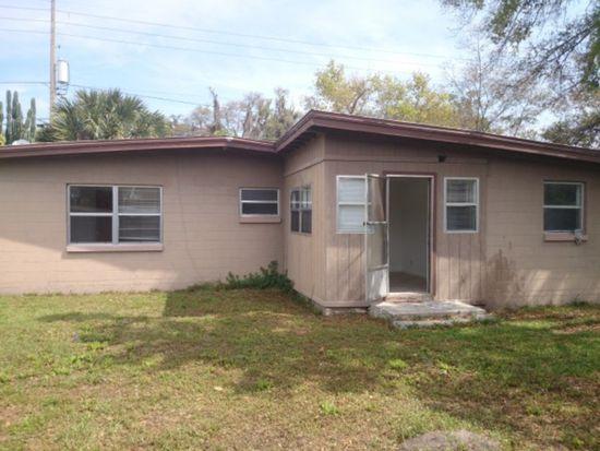 1418 S Rio Grande Ave, Orlando, FL 32805