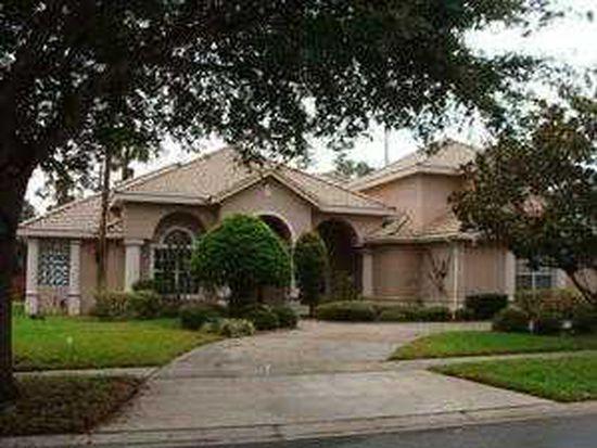 9822 Camberley Cir, Orlando, FL 32836