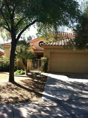 15856 N 50th St, Scottsdale, AZ 85254