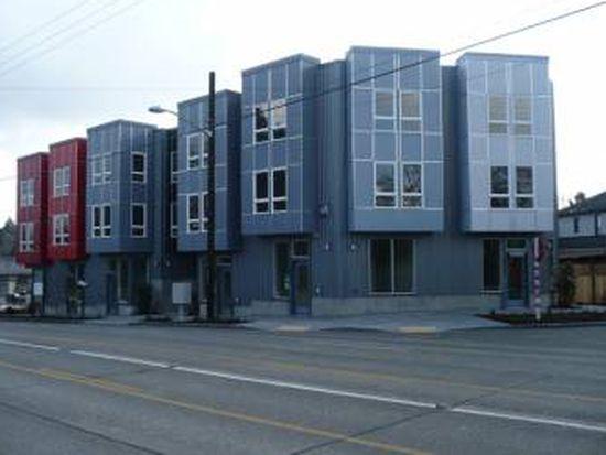4830 Green Lake Way N, Seattle, WA 98103