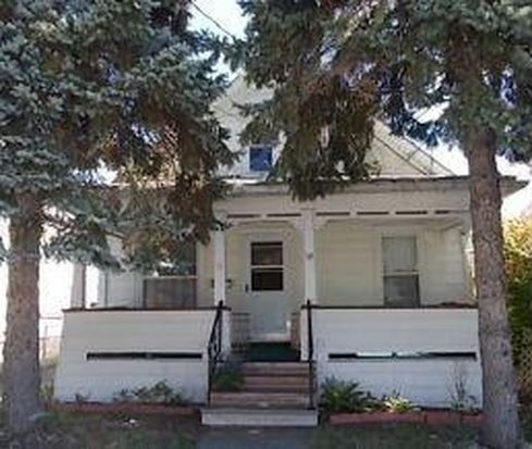 39 Crocker Ave, Johnson City, NY 13790