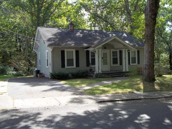 118 Ann St, Beckley, WV 25801