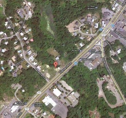 342 Highland Ave, Salem, MA 01970