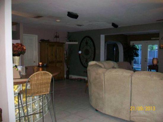 1557 Braeburn Rd, Fort Myers, FL 33919