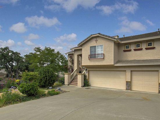 414 Basil Ct, El Dorado Hills, CA 95762