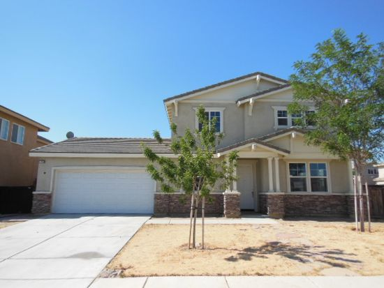11743 Indian Hills Ln, Victorville, CA 92392