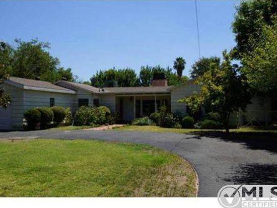 23122 Erwin St, Woodland Hills, CA 91367