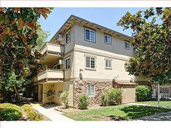 565 W Latimer Ave, Campbell, CA 95008