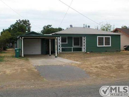 424 Taft Ave, El Cajon, CA 92020