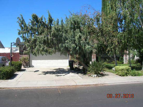1737 Bingham Ln, Manteca, CA 95336