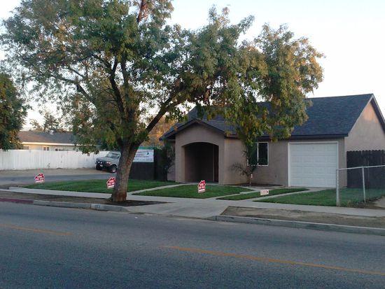 303 W Acacia Ave, Hemet, CA 92543