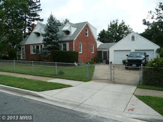 7101 24th Ave, Adelphi, MD 20783