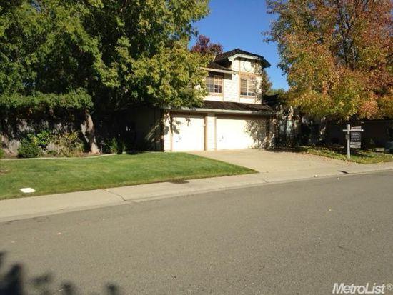 1438 Southwood Way, Roseville, CA 95747