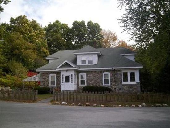 705 Salem Rd, Dracut, MA 01826