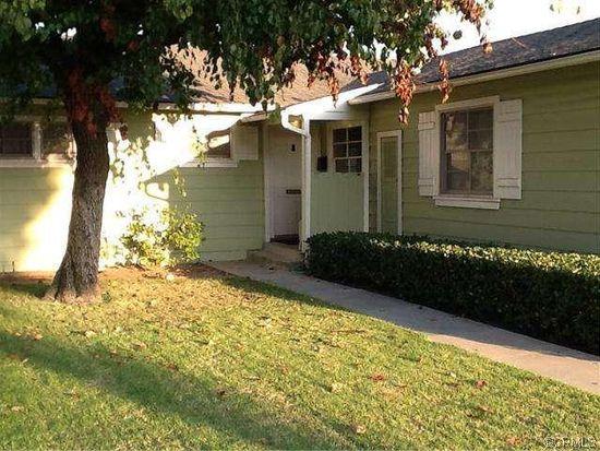 341 N Waverly St, Orange, CA 92866