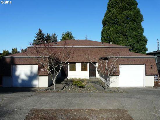 12315-12317 NE Fremont St, Portland, OR 97230