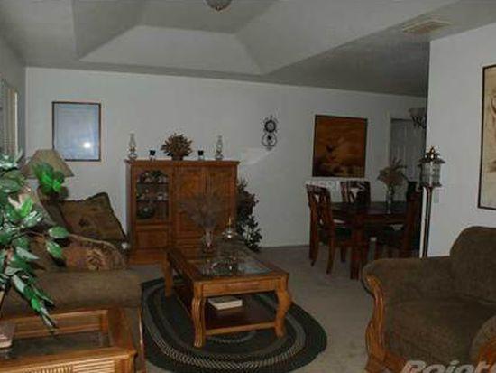 5025 Ploves Rd, North Port, FL 34286