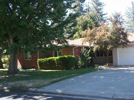 4304 Kenston Way, Sacramento, CA 95822