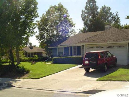6526 Steven Way, San Bernardino, CA 92407