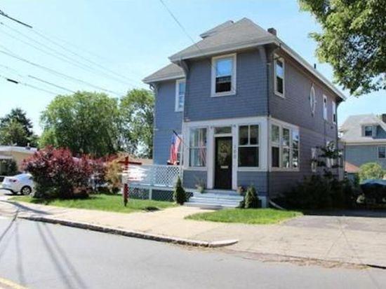 102 Pleasant St, Winthrop, MA 02152