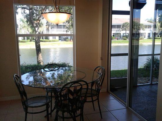 11650 Navarro Way APT 1105, Fort Myers, FL 33908