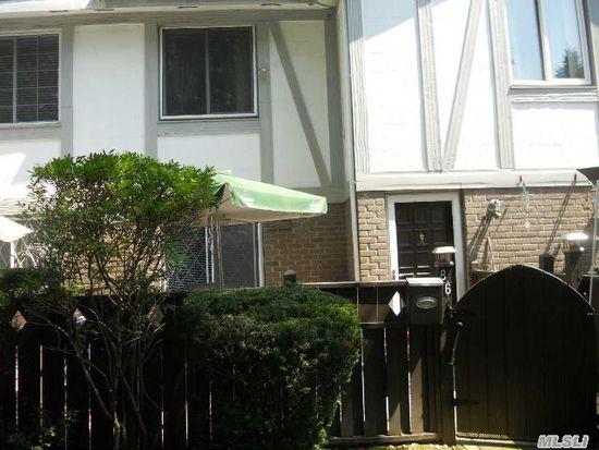 86 Birchwood Rd, Medford, NY 11763