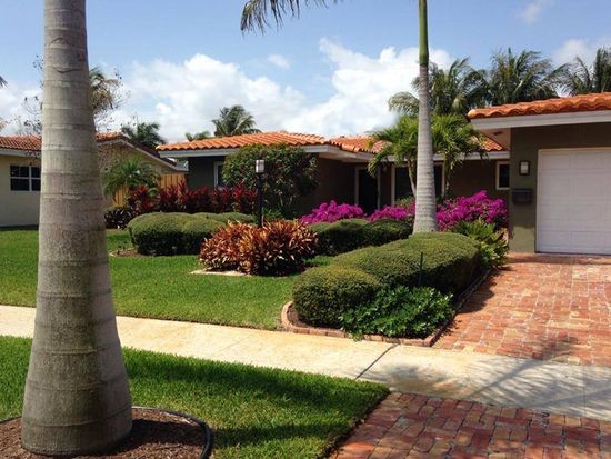 5811 NE 22nd Ave, Fort Lauderdale, FL 33308