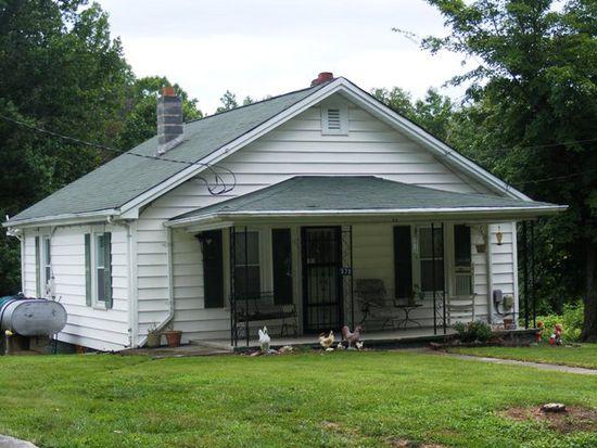 570 Henry St, Stanleytown, VA 24168