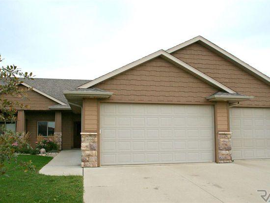 3310 E Woodsedge St, Sioux Falls, SD 57108