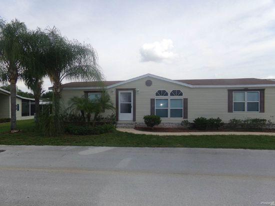 514 St Augustine Ave, Davenport, FL 33897