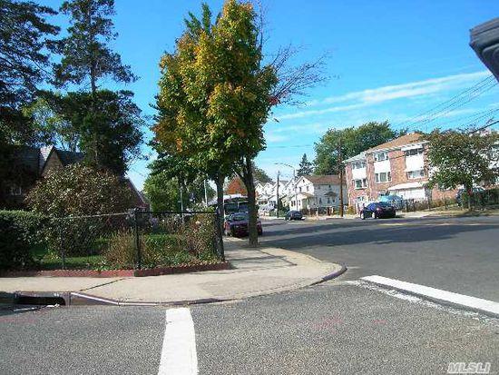 18351 Dunlop Ave, Jamaica, NY 11412